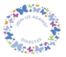Σειρά εκδηλώσεων ΠΟΣΣΑΣΔΙΑ για ενημέρωση και ευαισθητοποίηση γύρω από τον Σακχαρώδη Διαβήτη: «Βάζουμε Τρίποντο στην Υγεία»